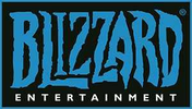 blizzard.com gear best discount codes