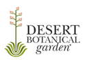 desert botanical garden best coupon