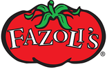 fazoli's best coupons